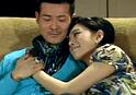 爱情公寓第二季在线观看