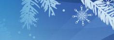 第七届亚冬会|2011亚冬会,亚洲冬季运动会,短道速滑,花样滑冰,速度滑冰,自由式滑雪,冰球,中国短道队,周洋,王��,李琰,刘秋宏,梁文豪,韩佳良,庞清,佟健,隋文静,韩聪,亚冬会赛程,亚冬会视频,亚冬会图片,亚冬会美女,亚冬会评论/
