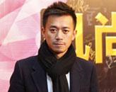 2010年度风尚男艺人:王学兵