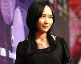 2010年度风尚新锐歌手:邵夷贝