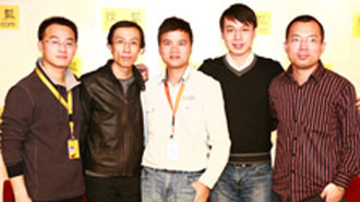 http://it.sohu.com/s2010/mobiledevelopers05/
