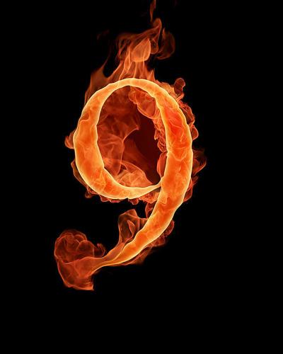 生命灵数8的人 一生成就与人生收获   第座网