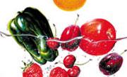 搜狐绿色频道3·15策划:如何才能彻底清洗蔬果?