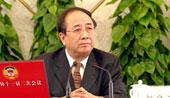 2009政协首场发布会