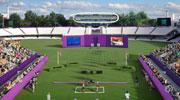 2012伦敦奥运会场馆,罗德板球场