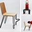 太极健身椅 能坐能锻炼的好工具