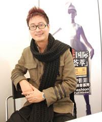 何国钲:香港时装周的辉煌岁月
