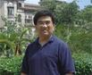 致青年,车伟民,教育部留学服务中心,国际教育,出国留学,留学