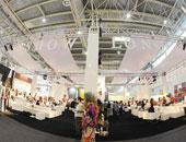 第二届环保创意展台设计评比活动:2010年环保创意展台回顾
