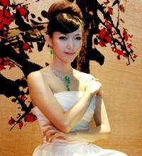 深圳珠宝品牌三十年三十人大型访谈