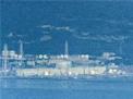 福岛核电站排水口附近检测到高于法定标准3355倍浓度的放射性物质