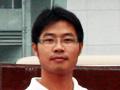 武汉理工刘艳雄