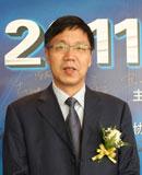 东风日  产党委副书记潘治清