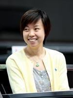 张怡宁,2011世乒赛