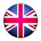 英国,2011苏迪曼杯