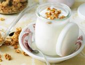 牛奶的饮食禁忌