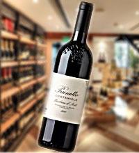 阿思堤巴拉贝红葡萄酒