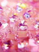 51种各类神秘水晶解读