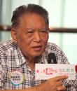 搜狐教育 圆桌星期二 民办教育巨头高峰论坛 王岩