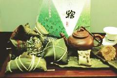 杏花楼:在上海家喻户晓