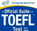 TOEFL,托福,培训大视野