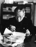 身边的刘少奇:共产党之路