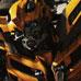 变形金刚3-大黄蜂