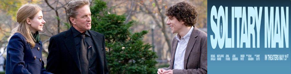 《孤独的人》,孤独的人电视剧,孤独的人下载,宝莲灯前传高清孤独的人在线,孤独的人演员,孤独的人,迈克尔-道格拉斯,苏珊-萨兰登