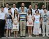 MBA发展论坛