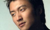 """2008年3月霆锋回应""""艳照门"""""""