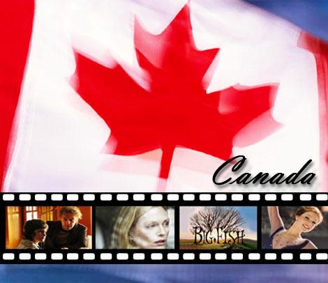 加拿大,枫叶他乡的旅居与回归