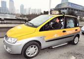 """贾新光:低速电动汽车并不是""""山寨汽车"""""""
