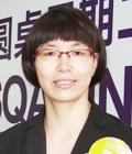 北京第二外国语学院SQA HND项目主任:王岩