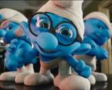 最新大片,蓝精灵,免费看电影