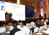 2011先进车辆与集成国际技术论坛