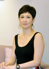 CARNET高级珠宝品牌创始人王幼伦