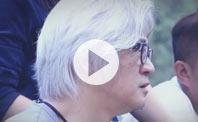 中韩携手四年开发纪录片