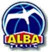 2011北京国际篮球季