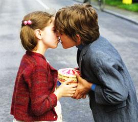 《两小无猜》,法国电影,法国留学,跟着电影去留学,浪漫法国,法国爱情电影