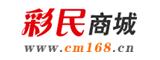 搜狐彩票合作伙伴-投注网