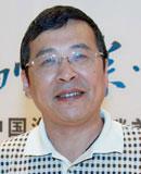 崔亦章 江淮汽车股份有限公司市场部部长