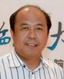 马德骥 奇瑞汽车销售公司总经理