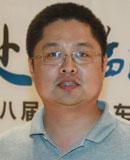 苗壮 广汇汽车服务股份公司网络发展官