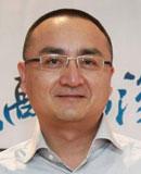 吕征宇 英菲尼迪中国事业部总经理