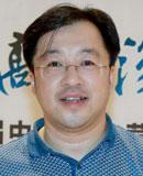刘智丰 北京现代销售本部副本部长