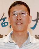 肖敏 一汽-大众奥迪销售事业部副总经理