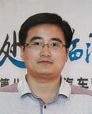 李云飞 比亚迪汽车销售公司副总经理