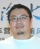 田 毅 中国市场学会汽车营销专家委员会副秘书长