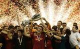 2007意大利超级杯