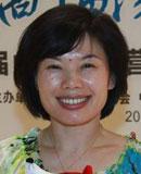 林亚萍 雷诺(北京)汽车有限公司市场部公关与传媒经理